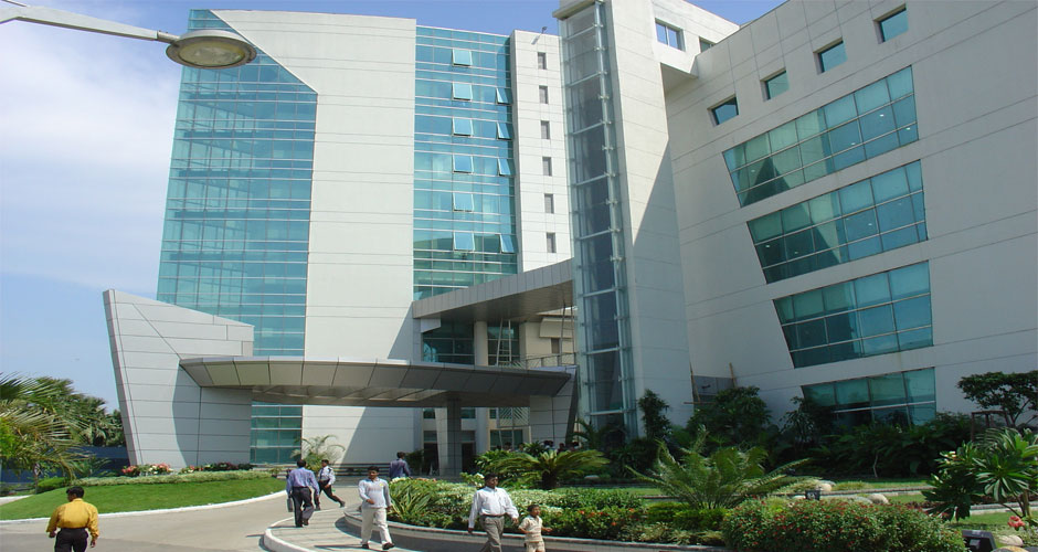 apollo hospitals dhaka Dr gulshan ara mbbs, mcps, ms (obs/gynae), fcps, trained in advanced laparoscopic surgery (india) consultant gynecology & obstetrics organization: apollo hospitals dhaka.